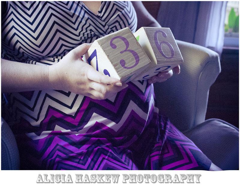 tallahassee-maternity-photo-2