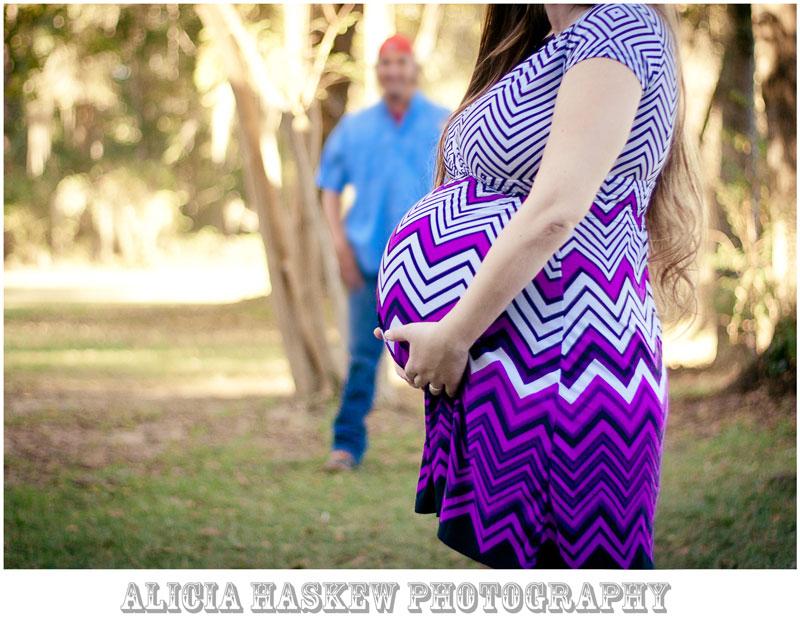 tallahassee-maternity-photo