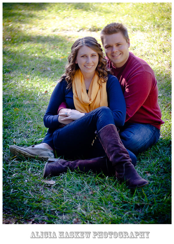tallahassee- engagement-photo