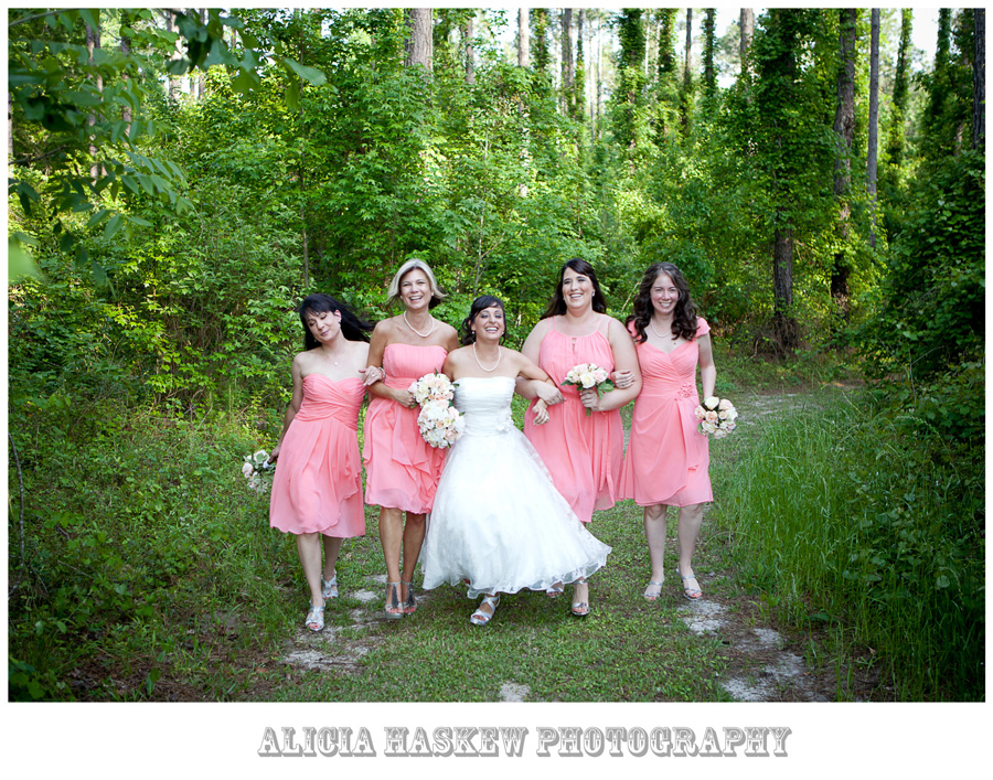 Tallahassee-Wedding-Photography