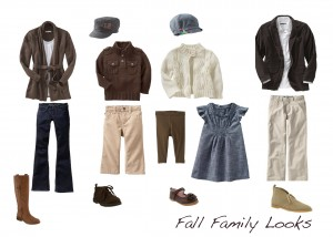 what to wear photos fall 2013