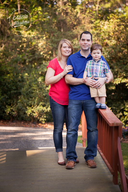 Spring Mini Sessions 2014 | Tallahassee Children's Photography