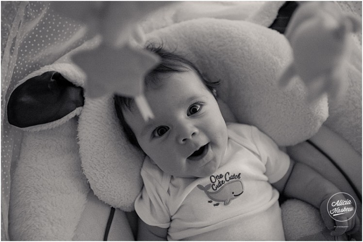 tallahassee-lifestyle-baby-photography-3
