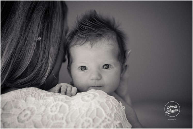 tallahassee-newborn-photography-1