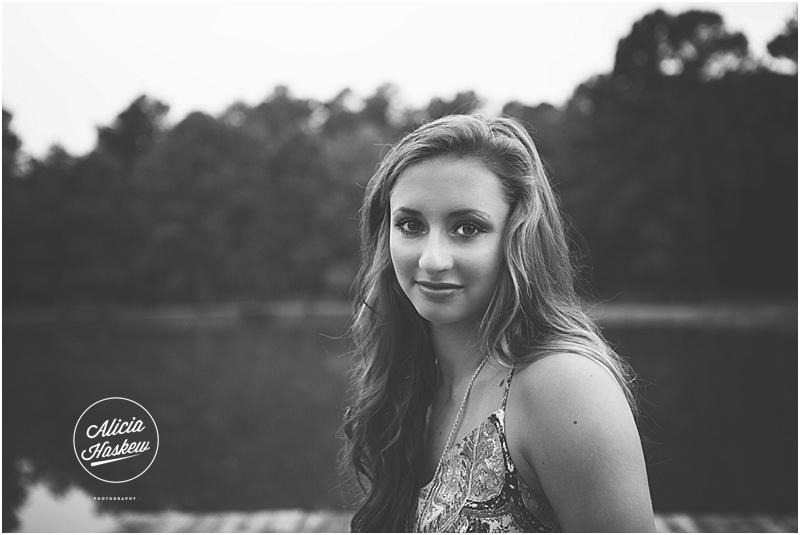tallahassee-senior-portrait-photography