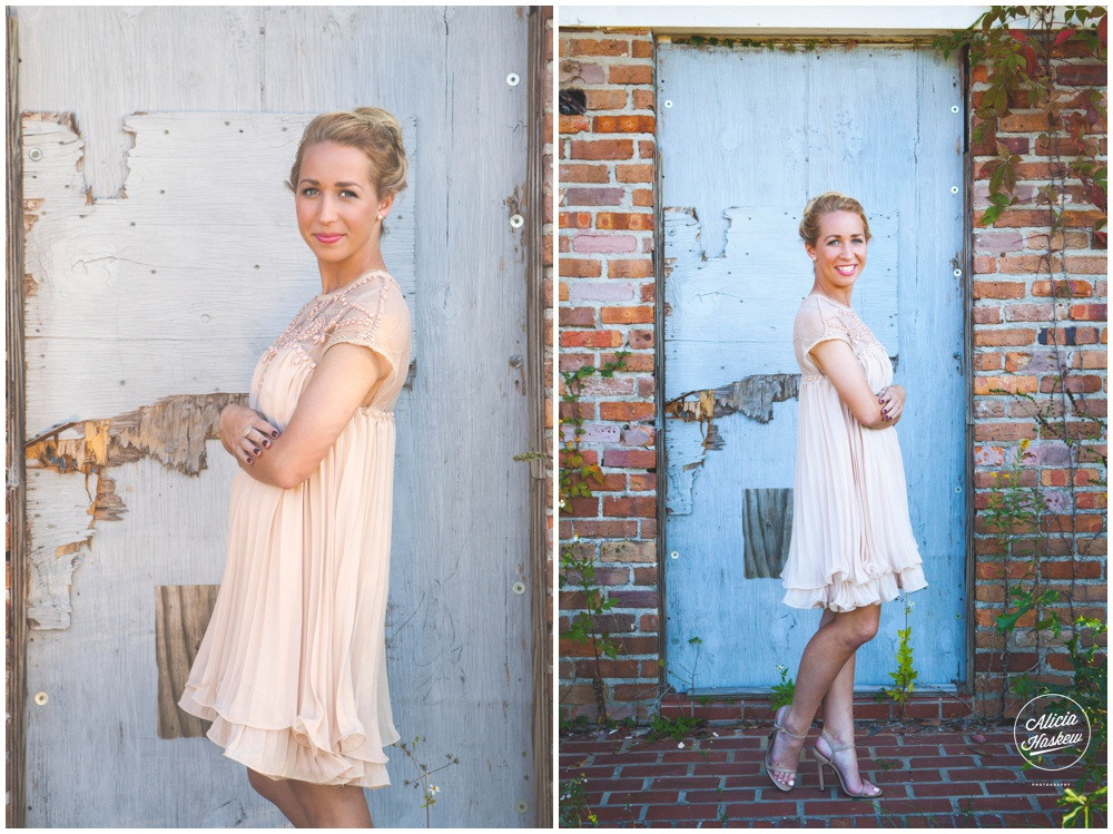 tallahassee-senior-photography-portraits-11