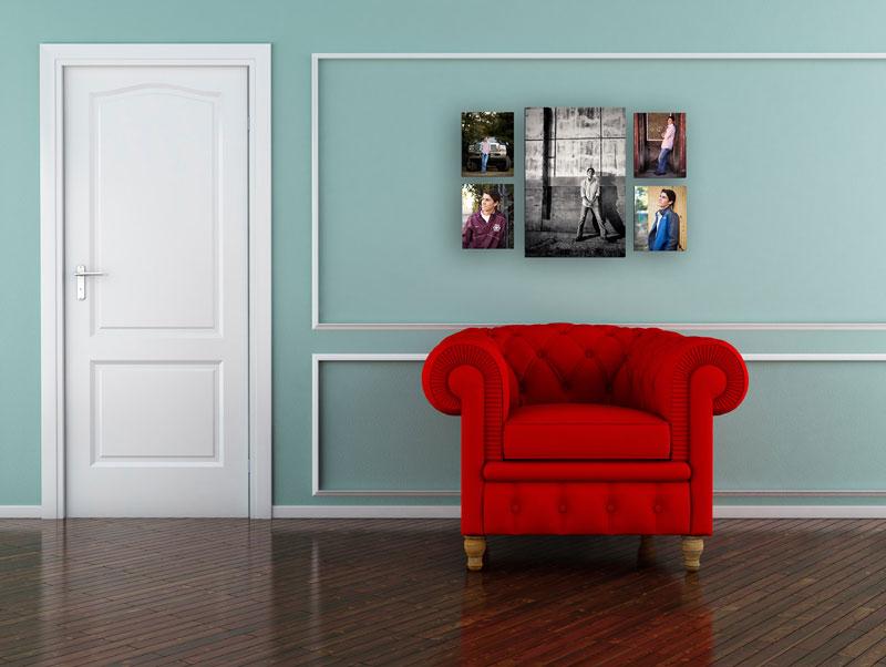 tallahassee-senior-photography-wall-art