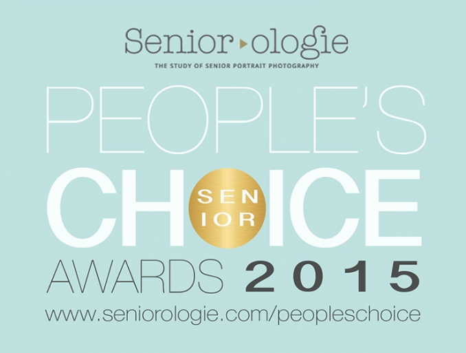 People's Choice Award Winner