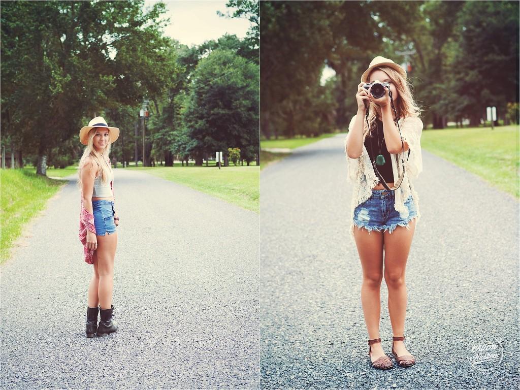 tallahassee-fashion-senior-photographer-2 copy