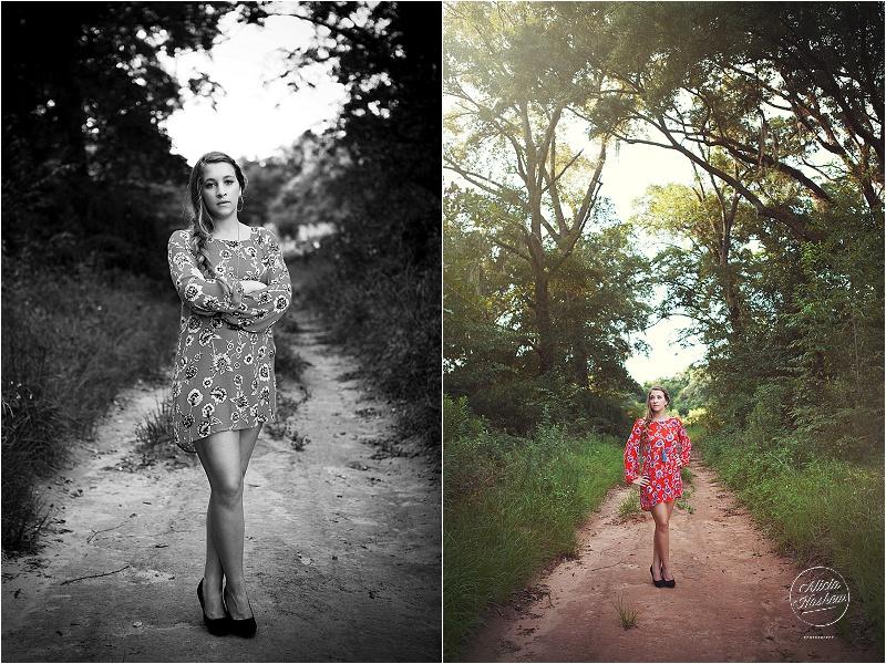 tallahassee-senior-fashion-photo-33 copy
