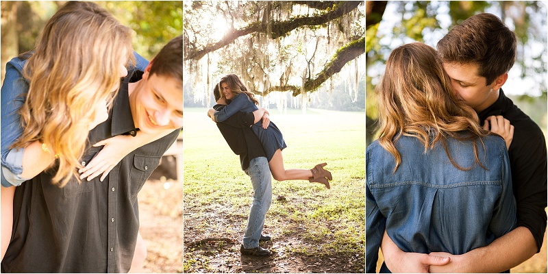 tallahassee-couples-photos-1