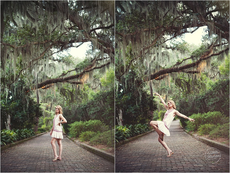 tallahassee-senior-fashion-photography-1 copy