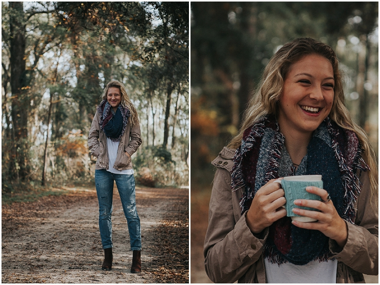 tallahassee-senior-photo-hot-cocoa-2