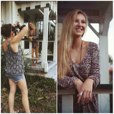 Why go pro alicia haskew photography tallahassee photographer tallahassee senior photo before and after solutioingenieria Image collections