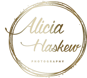 Alicia Haskew Photography | Tallahassee Photographer