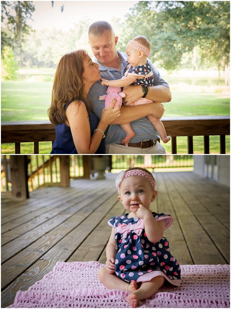 tallahassee-baby-family-photo-31
