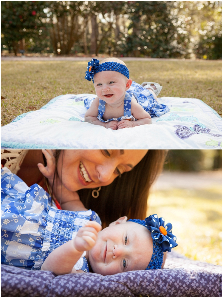 tallahassee-family-baby-photographer-3