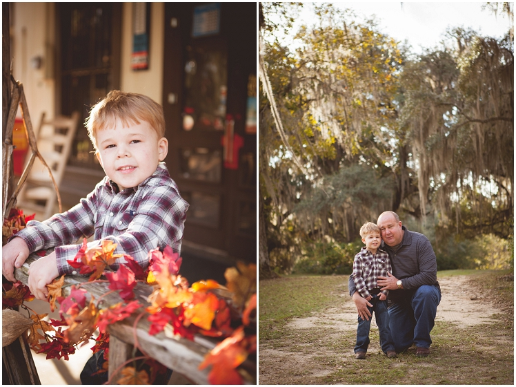 tallahassee-family-photo-perdue-1