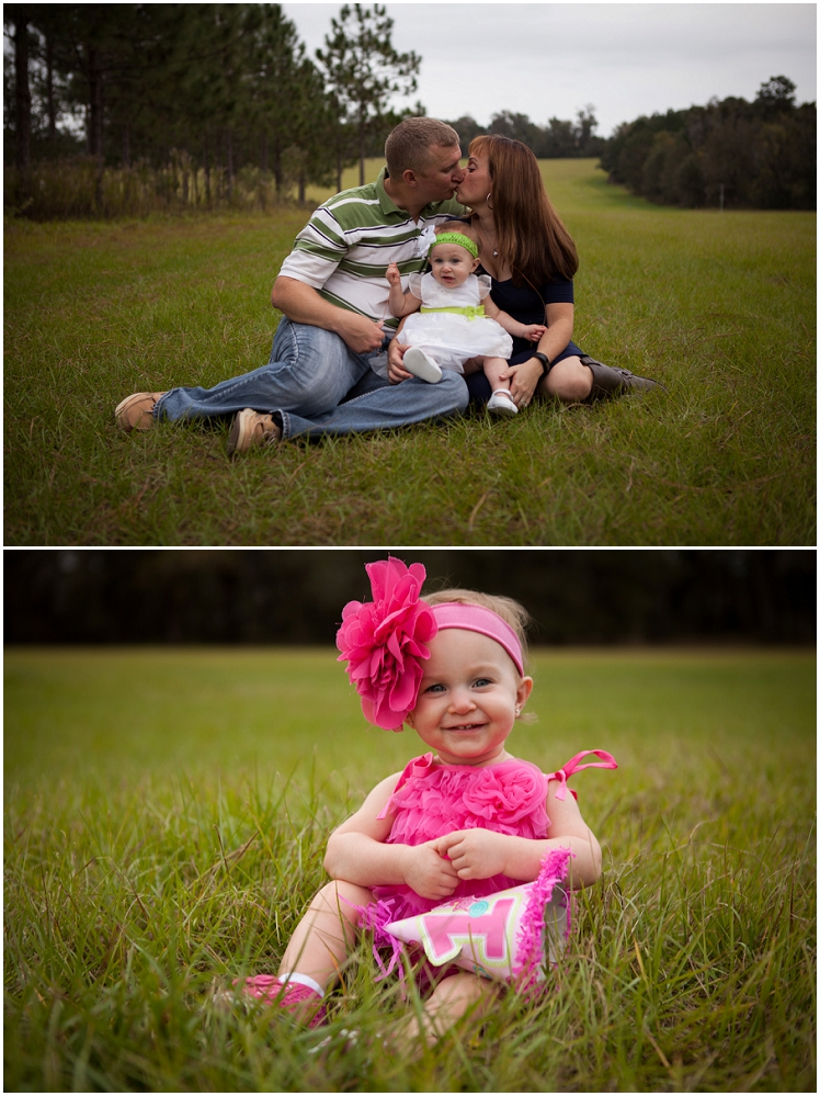 tallahassee-family-photography-26
