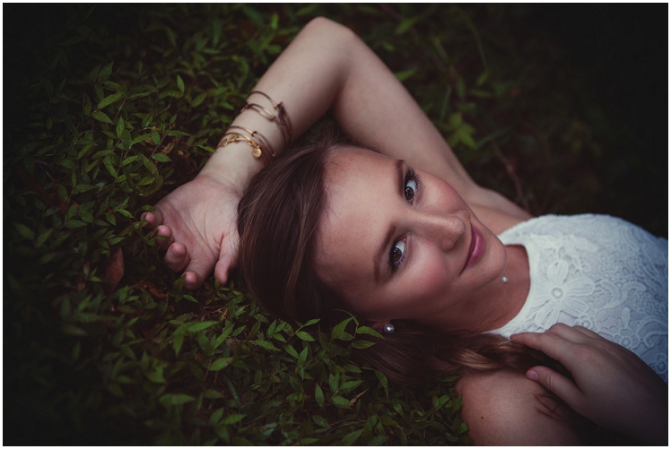 tallahassee-senior-fashion-photographer-3 copy
