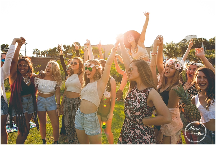 film-coachella-model-photo-42