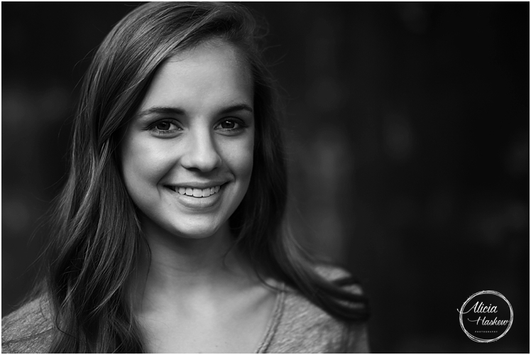 2017 AHP Model Introductions: Heather | Chiles HS