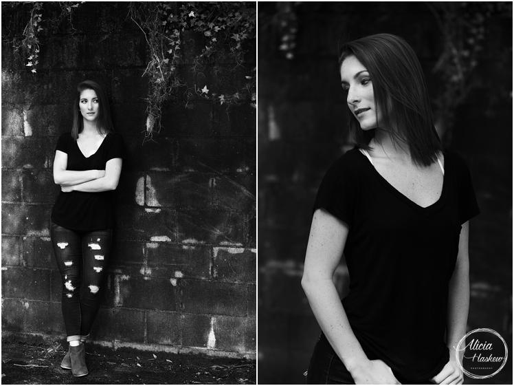 tallahassee-senior-fashion-photo-3 copy