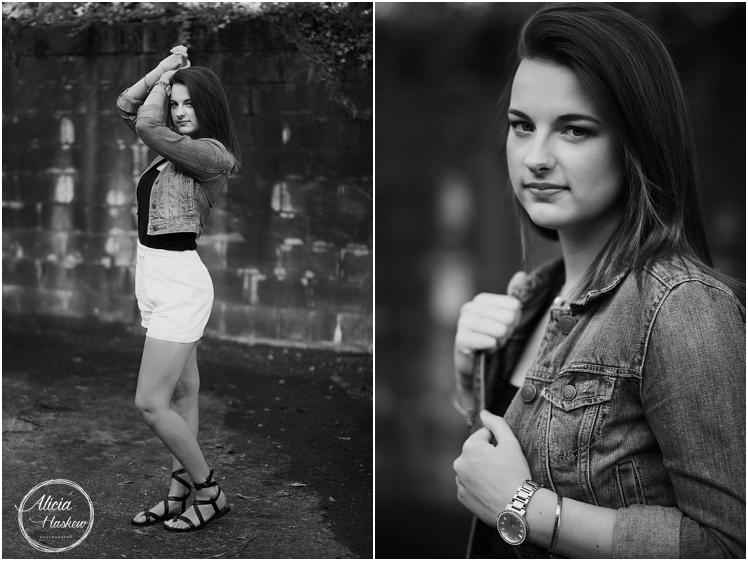 tallahassee-senior-fashion-photo-8 copy