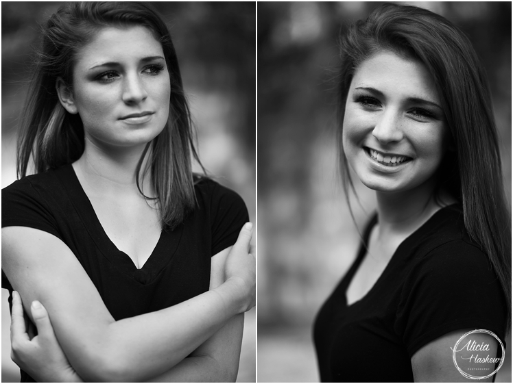 2017 AHP Model Introductions: Izzy |Chiles HS
