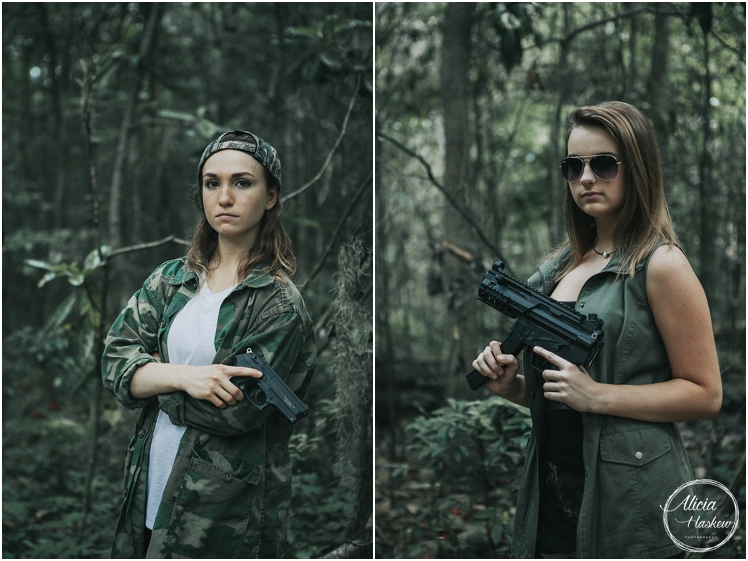 tallahassee-senior-army-hunter-photo-17