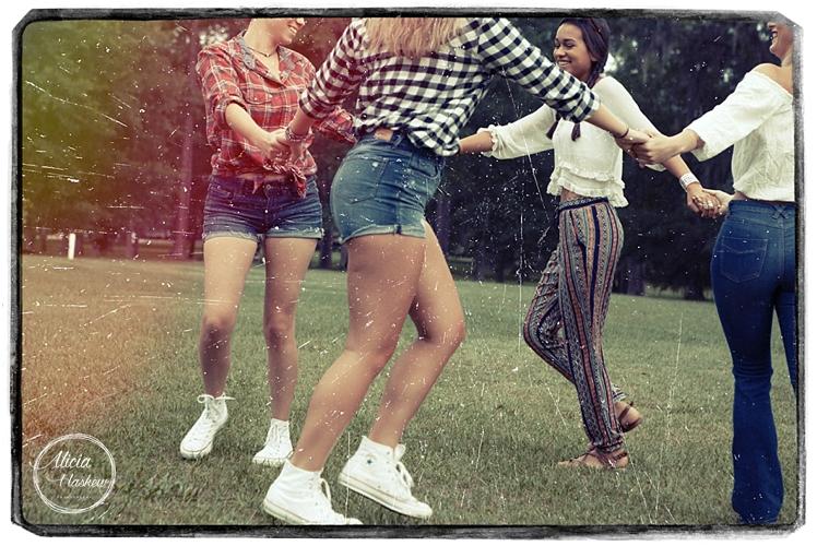 tallahassee-senior-fashion-photo-12-Exposure copy