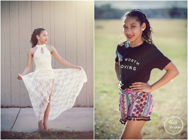 tallahassee-tween-fashion-photo-13 copy