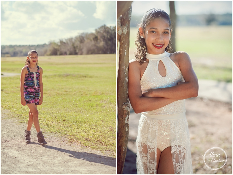 tallahassee-tween-fashion-photo-4 copy
