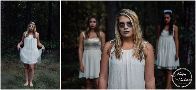 tallahassee-halloween-senior-photo-1