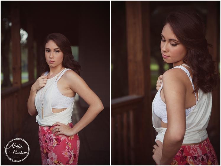 tallahassee-senior-photo-flowersd-9-copy