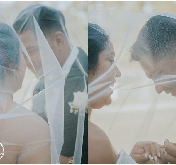 Rosa & Erik | Tallahassee Wedding Photographer
