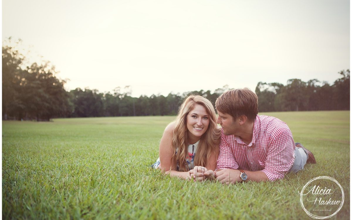 Engagement Session | Now What?