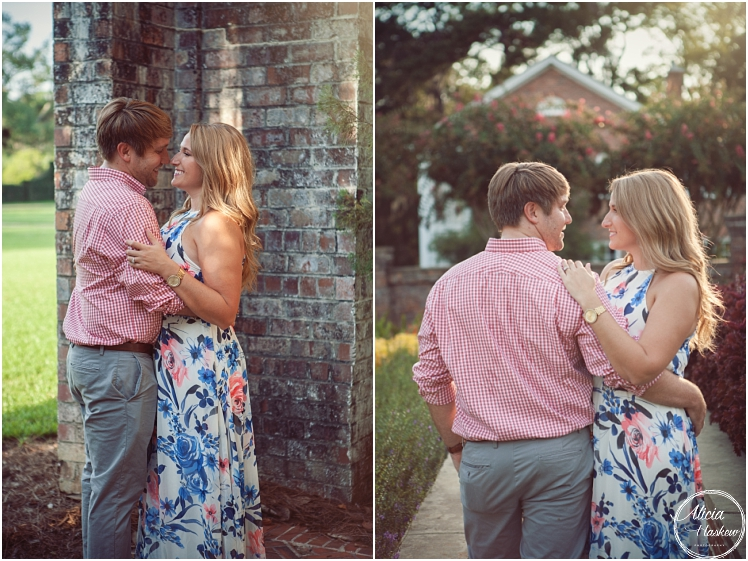 tallahassee-thomasville-engagement-photo-3 copy