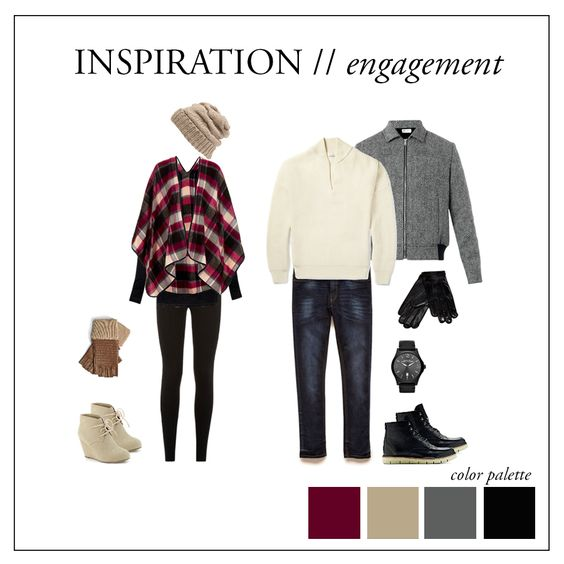 what-to-wear-engagement-tallahassee