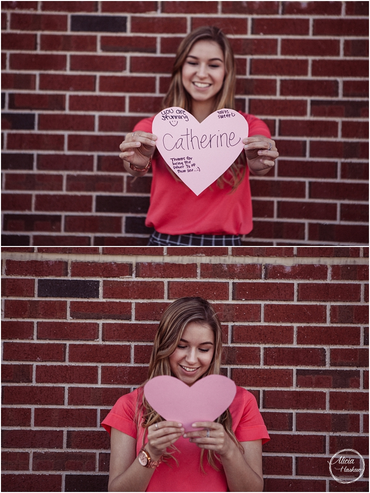 tallahassee-senior-portrait-model-vday-1