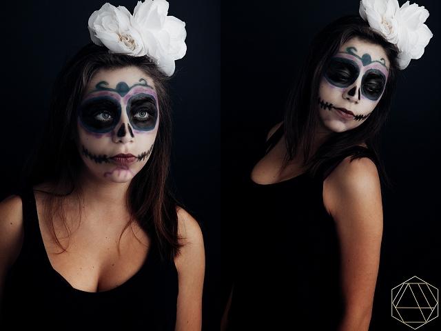 sugar-skull-muse-18-photo-8