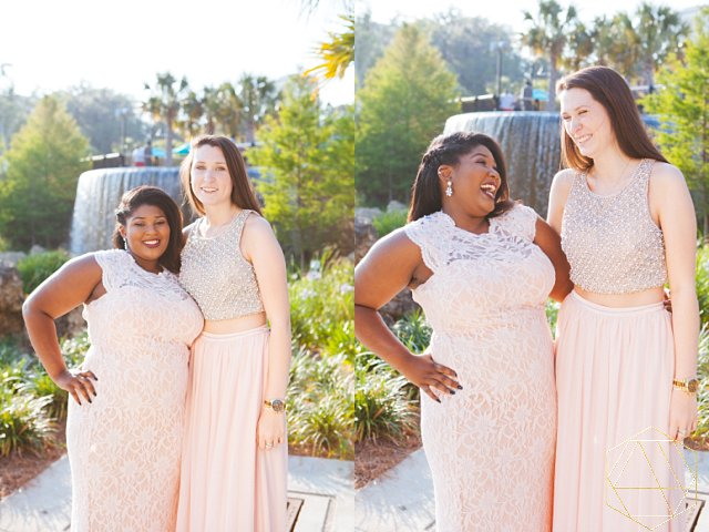 tallahassee-senior-prom-photo-KI-4