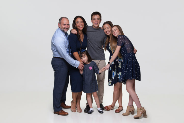 tallahassee-family-studio-art-photo-1